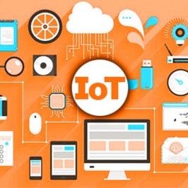 5 IOT Tips For A Successful Business Model