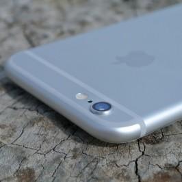 The Apple iOS 11 Update