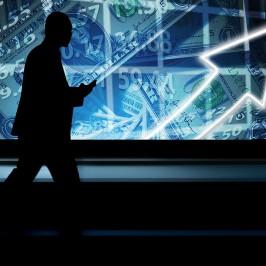 The Emergence Of Gig Economy