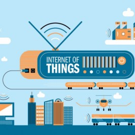 3 Benefits of Focusing on IOT