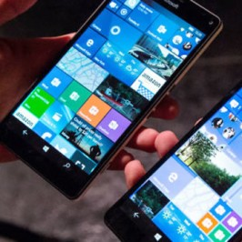 What Led to the Downfall of the Windows Mobile?