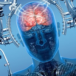 Artificial Intelligence And Its Industrial Applications