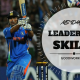 Leadership Skills By MSD for Tech Startups