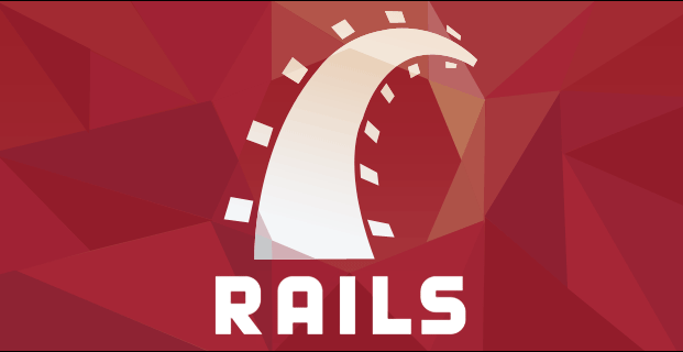 Ruby On Rails In Web Development