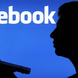 Why Facebook Has Stuck With PHP?