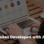 5 famous websites built on Joomla