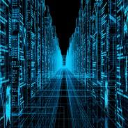 3 Advantages Of Apache Lucene