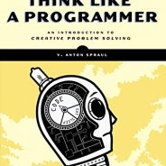 5 Must Read Books For Every Programmer