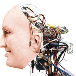 3 Advantages Of Cognitive Computing