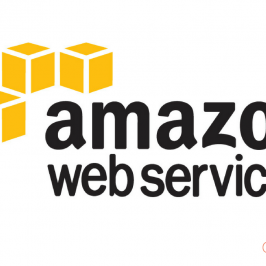 Understanding Amazon Web Services
