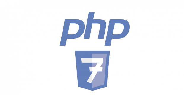 5 New Features of PHP 7