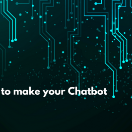 5 NLP tools to make your Chatbot smarter