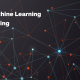 Data Driven Advertising with AI and Machine Learning
