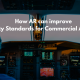 How Augmented Reality can Help in Improving Aviation Safety