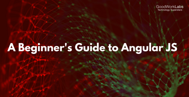 A Beginner's Guide to AngularJS Technology