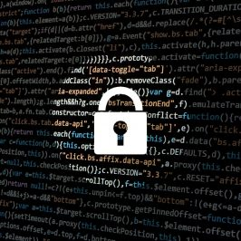Is Big Data Helping Cyber Security or Hurting It?