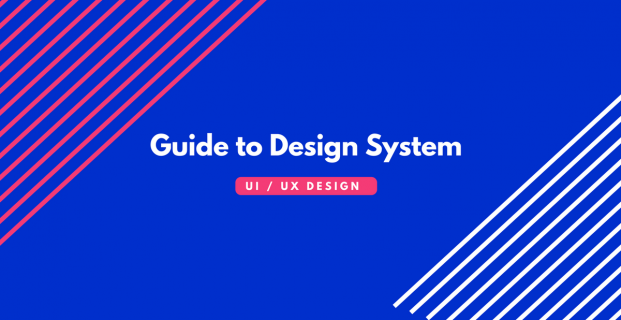 A Guide to Design Systems for UX