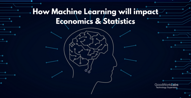 Machine Learning In Economics 447889621x320g