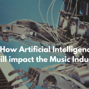 The Artificial Intelligence in Music Debate