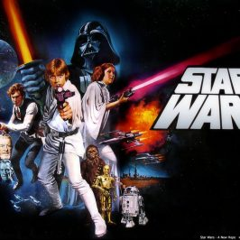 Star Wars Technologies That Have Come to Be or Have They?