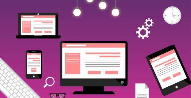 How Data Science will Transform Web Development