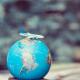 Travel Recommendation Engine using AI/ML