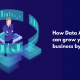 How Data Analytics can Grow Your Retail Business by 10X
