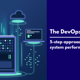 The Life Cycle of DevOps