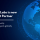 GoodWorkLabs is now a Confluent Partner – Apache Kafka