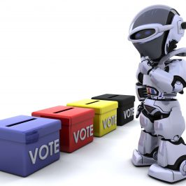 Interesting Facts About 2019 Elections And The New Age Technology