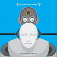 The Future Of AI-Driven Business