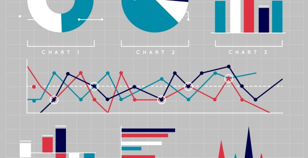 Effective Ways To Create Interactive Bar Charts with JavaScript for Data Visualization