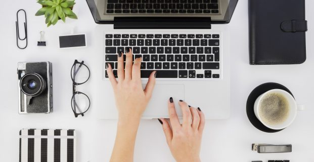 5 Misconceptions About Women Returning to Work after a Career Break