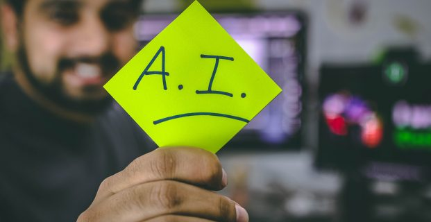 Artificial Intelligence update and its Industrial Impact