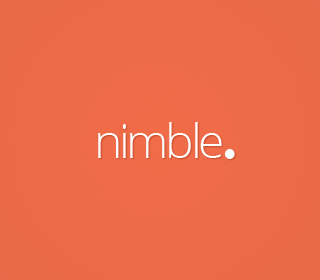 nimble - by Elegant Themes
