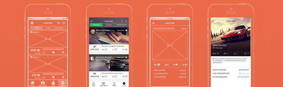 Top-ux-ui-design-studio-agency-goodworklabs