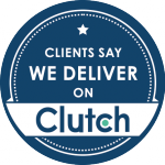 GoodWorkLabs reviews on clutch