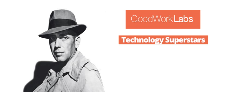 goodworklabs-technology-superstar