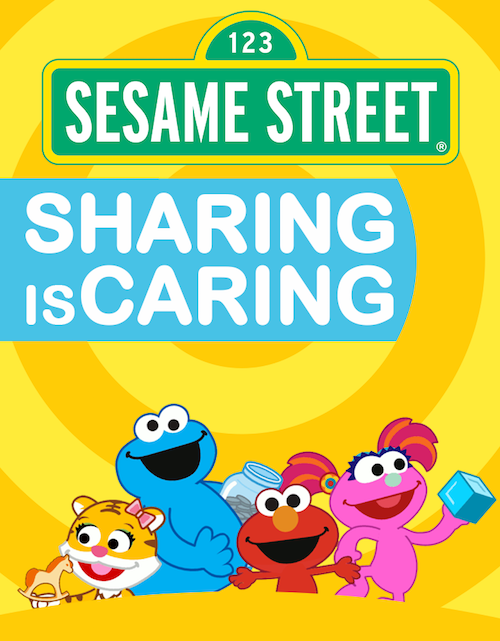 Sesame-Street-android-game-html5-game-goodworklabs