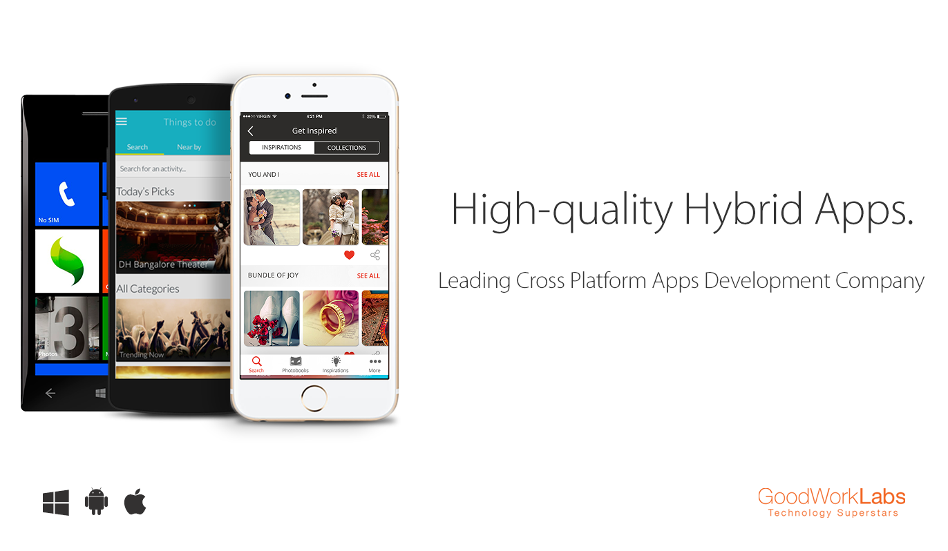 best-cross-platform-app-development-company-goodworklabs