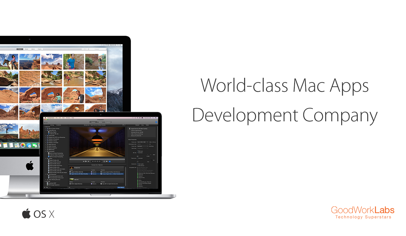top-mac-app-development-company-goodworklabs