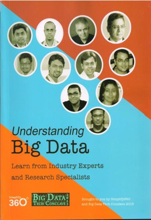 understanding-bigdata-mobile-vishwas-goodworklabs