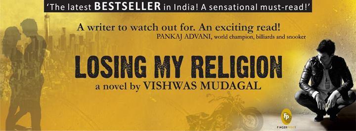 losing-my-religion-vishwasmudagal-bestseller