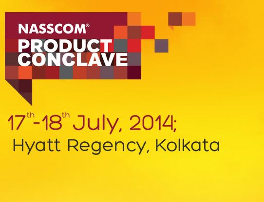 nasscom-product-conclave-vishwasmudagal