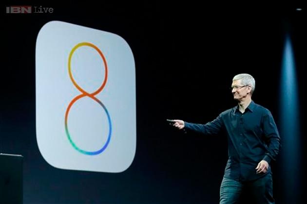apple-ios-8-wwdc
