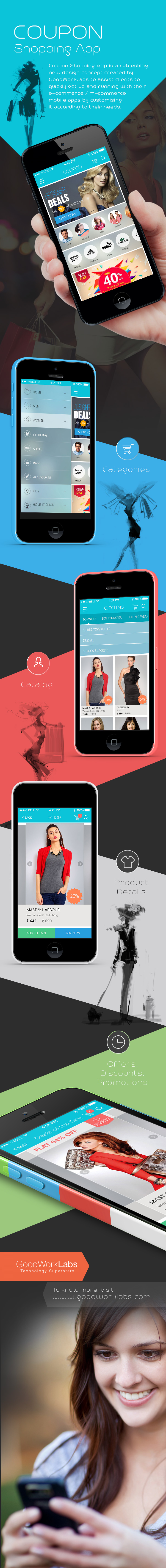 Shopping-ecommerce-mobile-app-goodworklabs