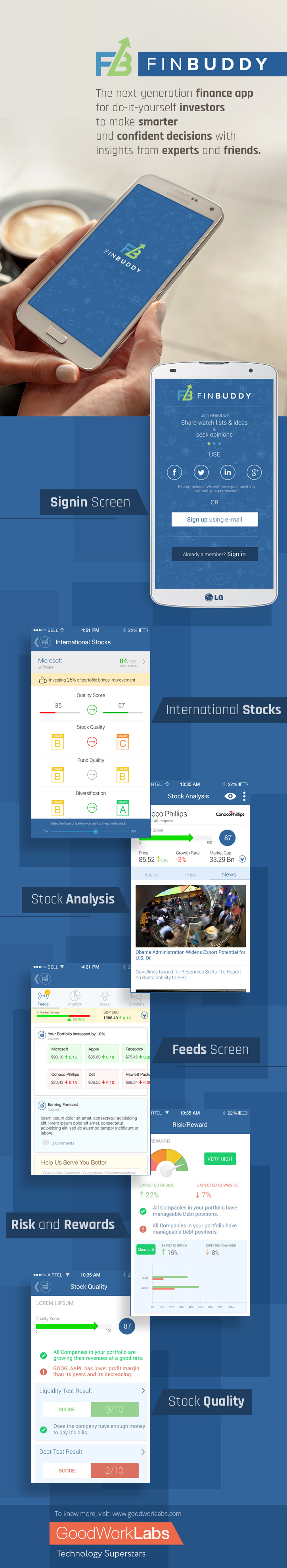 finbuddy-finance-mobile-app-goodworklabs