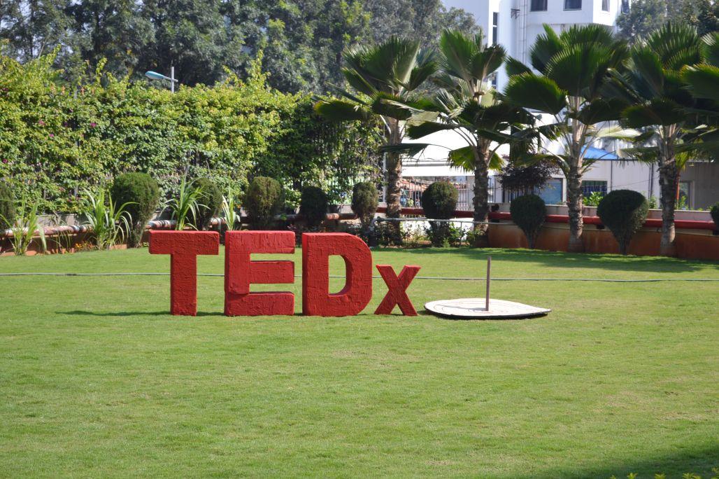 TEDx-sibm-bengaluru