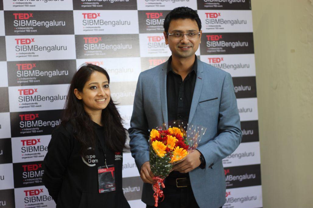 Tedx-vishwasmudagal-speaker2