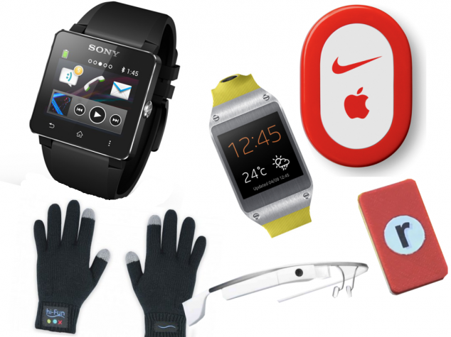 t series freedom from apple at wearables wearable mrq savings you offers watches watch technology mfb